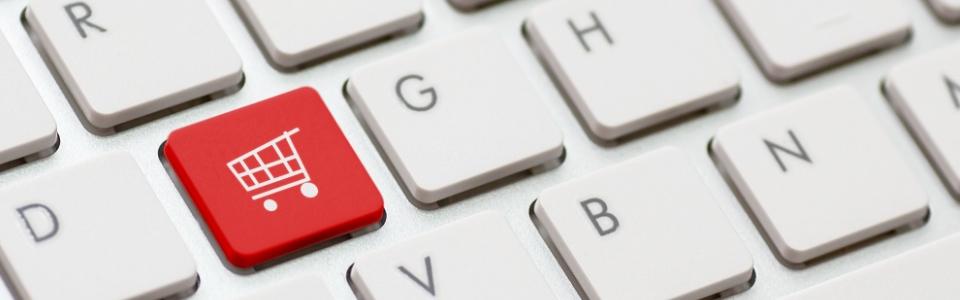 Kokios 4 internetinių parduotuvių klaidos atbaido pirkėjus?