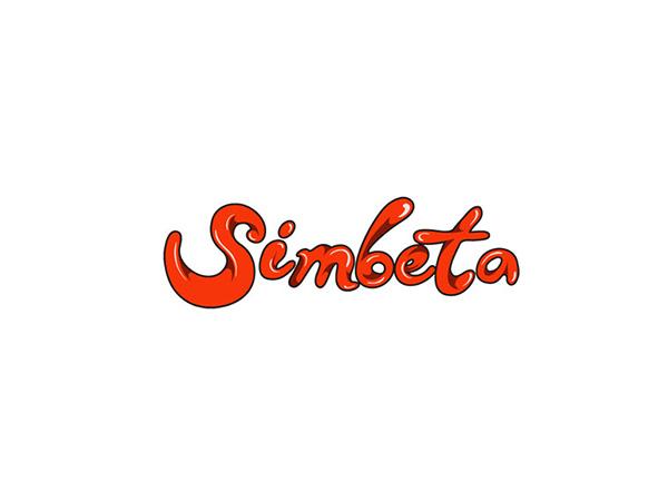 Simbeta logo interneto svetainės kūrimas